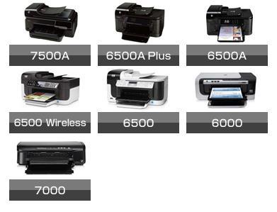 hp920-printer.jpg